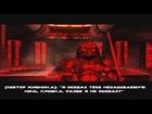 Predator: Concrete Jungle.(RUS) Прохождение PS2.9.