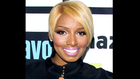Is NeNe Leakes Getting The Ax From 'The Real Housewives Of Atlanta' Or A Spinoff?
