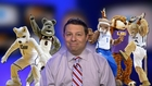 Joe Lunardi's Secret Bracket Formula  - ESPN