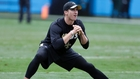 Saints restructure Brees' contract, free up $2.5 million
