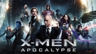 SoundWorks Collection: The Music of X-Men Apocalypse with Composer John Ottman