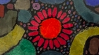 Paul Klee en 12 minutes et 37 secondes | Promenade au Centre Pompidou