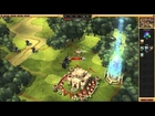 Sorcerer King Early Access Beta Gameplay