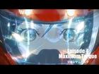 第4話 マキシマム トルク -Master of Torque- Yamaha Motor Original Video Animation