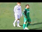 Martin Odegaard Debut Highlights Real Madrid Castilla vs Beijing Guoan 3-3 All Goals