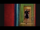 Dior Secret Garden III - Versailles - The Film