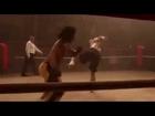 Best Fight Scenes EVER! - Jackie Chan, Bruce Lee, Jason Momoa