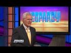 Jeopardy! | Who Is Matt Jackson?