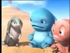 Funny Cartoons For Children Kids Cartoon Movie Cute Animation Mumu Hug Amazing - Best Cart