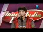 Dance India Dance Season 3 Dec. 24 '11 - raghav crockroaxz