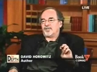 David Horowitz   Unholy Alliance   13