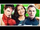 What's Next? The Spider-Man and Marvel Complete Breakdown (Nerdist News w/ Jessica Chobot)