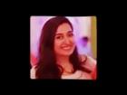 Desi Aunty Lund par Bethi Hindi audio kahani