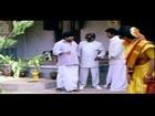 Jallikattu Kaalai | Full Comedy scenes