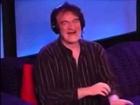 Interviews Quentin Tarantino   Howard Stern Show