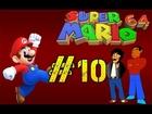 Lets Play Super Mario 64 Part 10