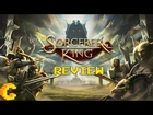 Sorcerer King Review