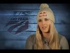Lindsey Vonn Athlete Profile