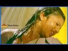 Aa Okkati Adakku - Telugu Movie - Rajendraprasad & Rambha First Night Scene
