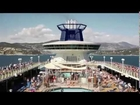 Pullmantur Cruises - All Inclusive Holidays