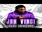 Jah Vinci - Money Meditation - ShyBoy Productions [April 2014] @RealJahVinci