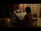 Annabelle 2 - Annoucement Tease [HD]