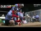 Lee Kwang Soo Running Man Part 4