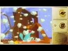 HD Oggy und die Kakerlaken Cartoons movies