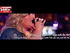 [Vietsub YANST] Dont You Wanna Stay (The Voice S5)