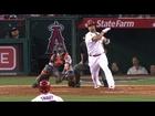 Pujols hits home run No. 570
