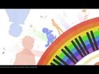 AKB 48   Takamina's Theme :  PIANO