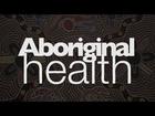 Aboriginal Health in NSW - Reos