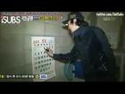 Lee Kwang Soo Running Man Part 3