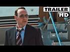Corrupción En El Poder Trailer 2014 Español