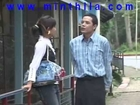 Myanmar Movie   Funny Dating wmv - Myanmar Movie - Burmese Movie