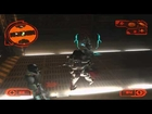 Predator: Concrete Jungle.(RUS) Прохождение PS2.6.