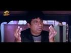 Brahmanandam Comedy Scenes - Brahmi trying to solve a puzzle - Raja, Shriya