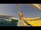 Hobie sailing 2014