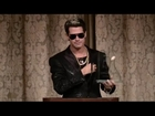 MILO Receives Annie Taylor Award For Courage at David Horowitz Restoration Weekend