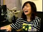 140801 Sunny FMdate guest Sistar Bora & Jewelry Yewon