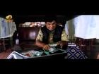 Brahmanandam Comedy Scenes - Brahmi finding a jackpot - Raja, Shreya