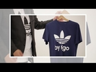 adidas Originals by NIGO | Apparel