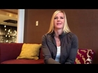 UFC: Holly Holm on fighting Cris Cyborg, Miesha Tate and whether Ronda Rousey returns