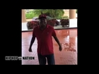 Nino brown Pisses Off Trick! Trick Daddy Goes Off On Him [New 2016]