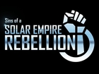 Sins of a Solar Empire: Rebellion Full Trailer [HD]