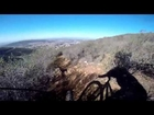 Discovery Hill San Marcos, Mountain Biking
