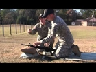 USAMU Basic Rifleman's Course Part 7