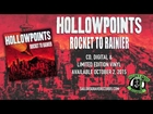 The Hollowpoints,
