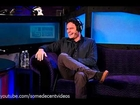 Bill Hader On The Howard Stern Show 10/07/14