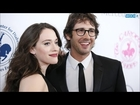 Kat Dennings And Josh Groban Are Dating!